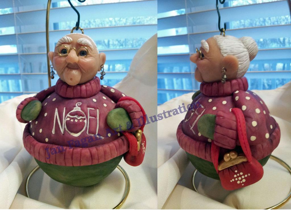 Mrs Santa Watermarked