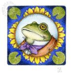 frog gent w watermark sm